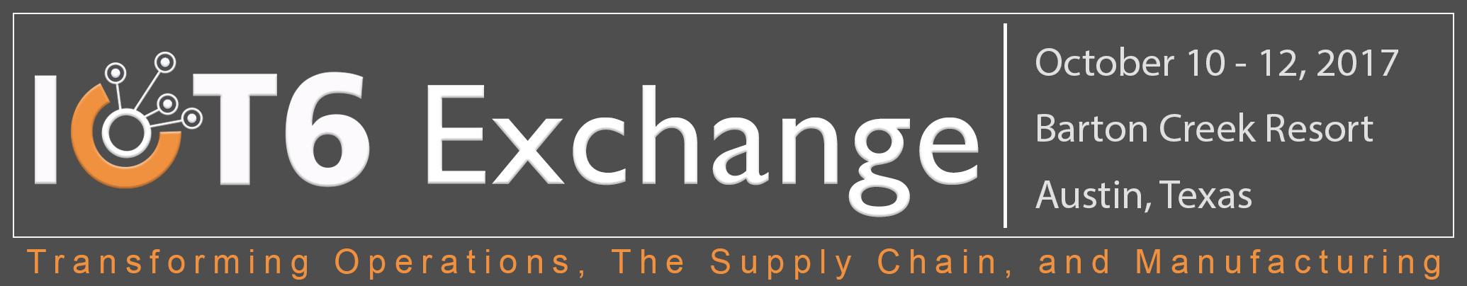 IoT6 Exchange - Dates on the Bottom (002)