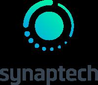 synaptech-logo