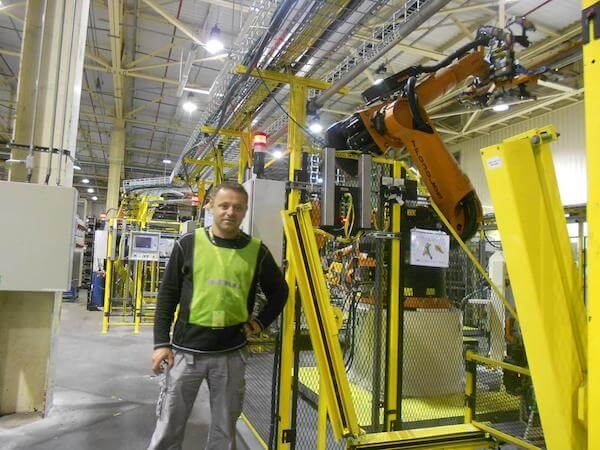 Advanced-Manufacturing-Automation-Brazil-SM