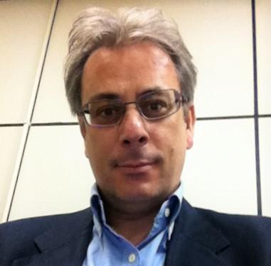 Fabio Bottacci