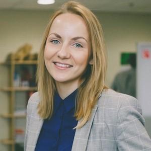 Liisa Parv