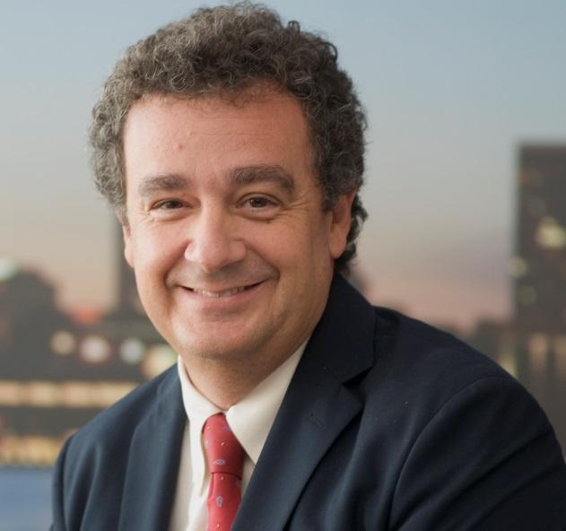 Mauro Fenzi