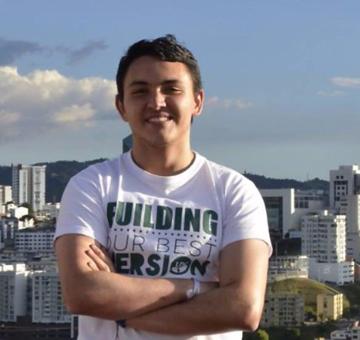 Juan Jose - Ubidots Writer (002)