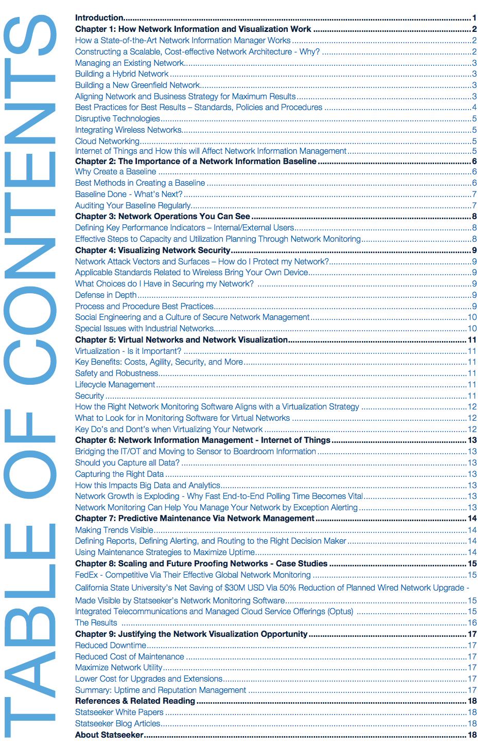 IIoT-StateSeeeker-Table-of-contents (002)
