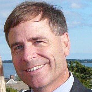 Paul Vanslette