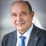 Marco Sanguineti