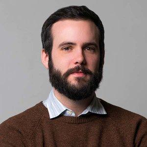 Nick Hertzman