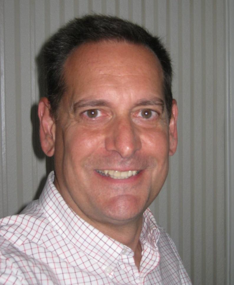 David Viel