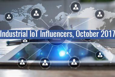 iiot influencers new (1)