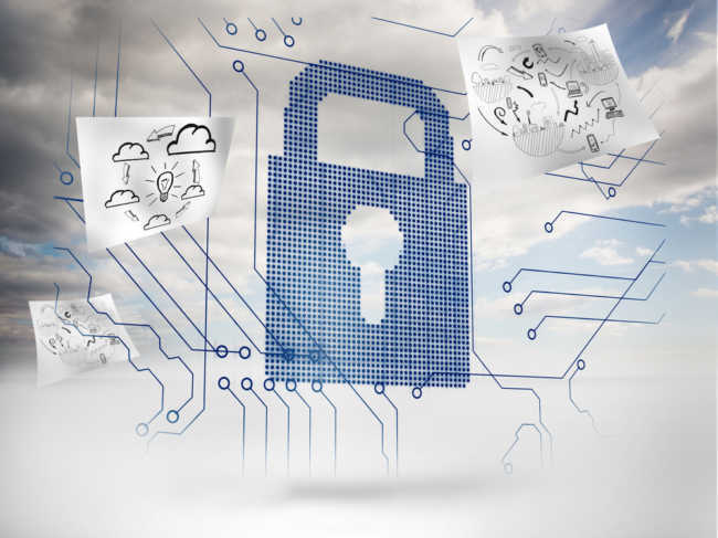 cybersecurity challenges
