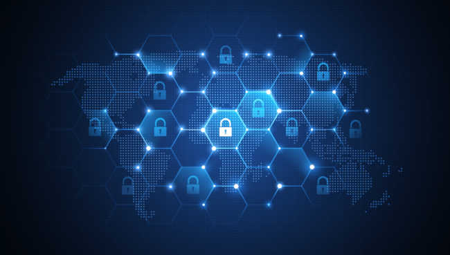 cybersecurity/SCADA