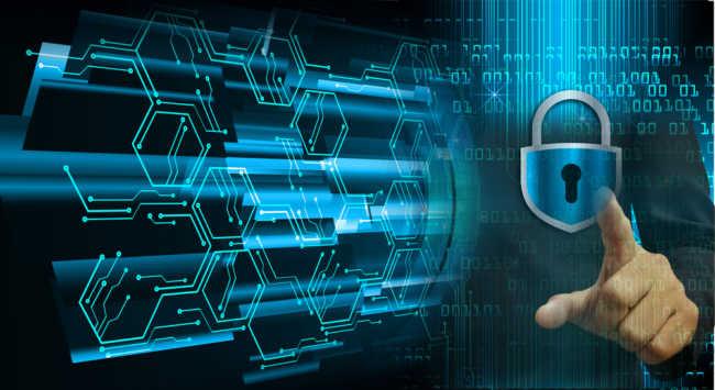 iiot security challenges