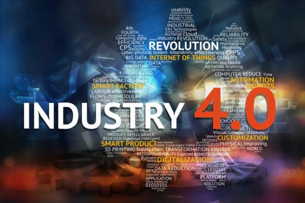 industry 40