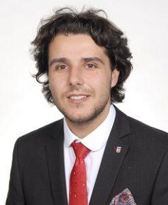 Radu Diaconescu