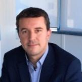 Marc Ramoneda