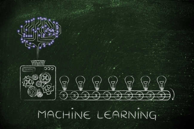 machine learning - RBF learning
