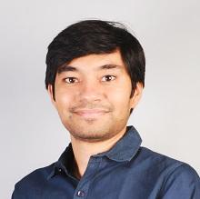 Atit Bhavsar