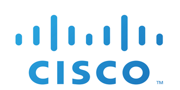 IIOT-Cisco-logo-1