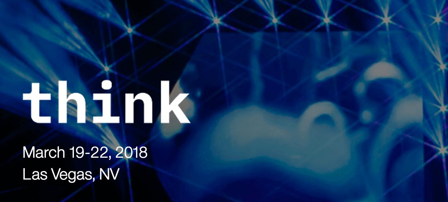 think-2018