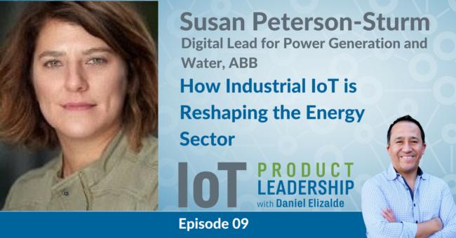 IoT-Leadership-Episode-Image-9-susan-peterson-2