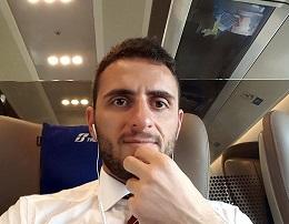 Antonio Lugara