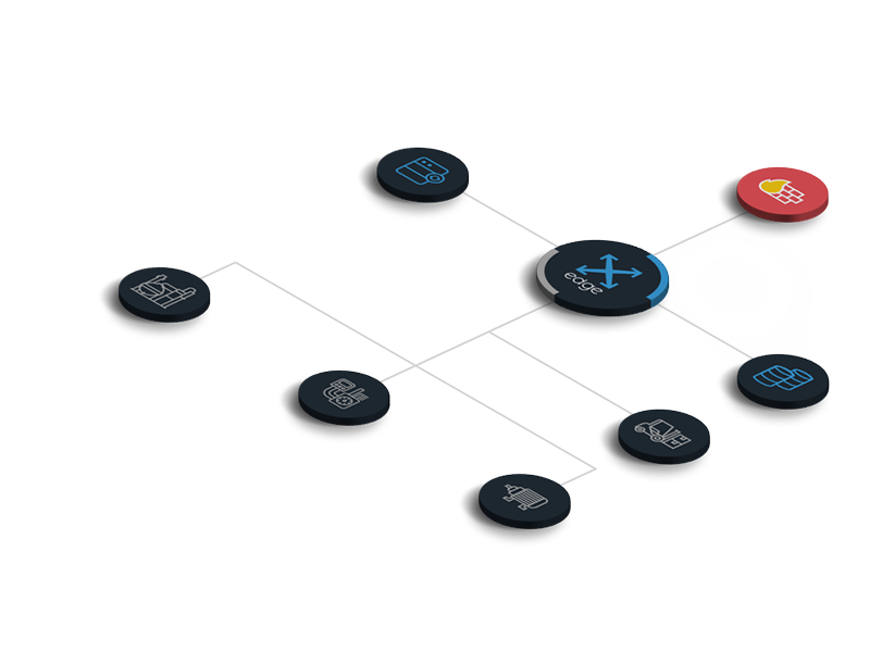 crosser-iot-without-cloud-infographique