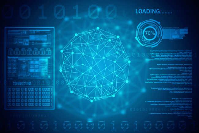 big data/iiot