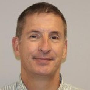 Robert Albach Cisco