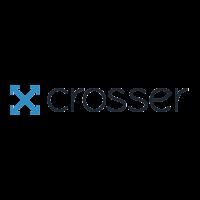 Crosser_DarkRGB