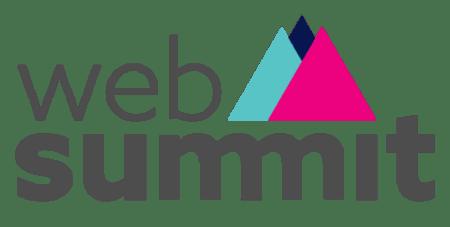 websummit-logo