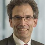Jochen Kreusel
