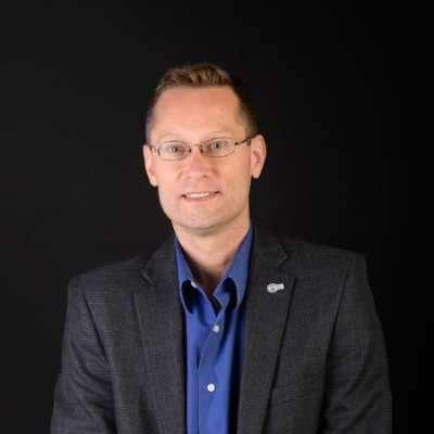 Greg-Orloff
