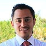 Isaac Romero Rodriguez