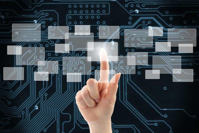 IoT Trustworthiness