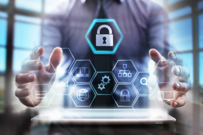 cybersecurity RunSafe