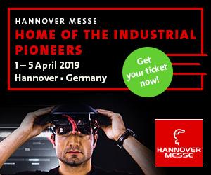 Meet us in Germany