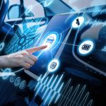 cybersecurity smart cars