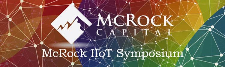 mcrock-iiot-symposium banner