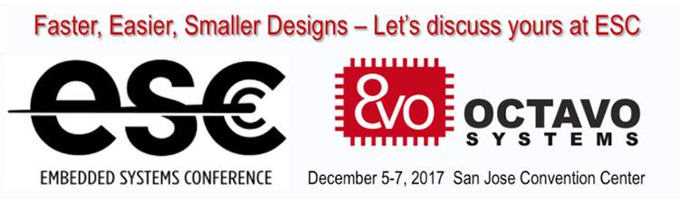 ESC17_logo_spelledout_year_200x89