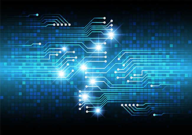 IIoT& cybersecurity