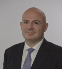 Jean Cabanes Accenture