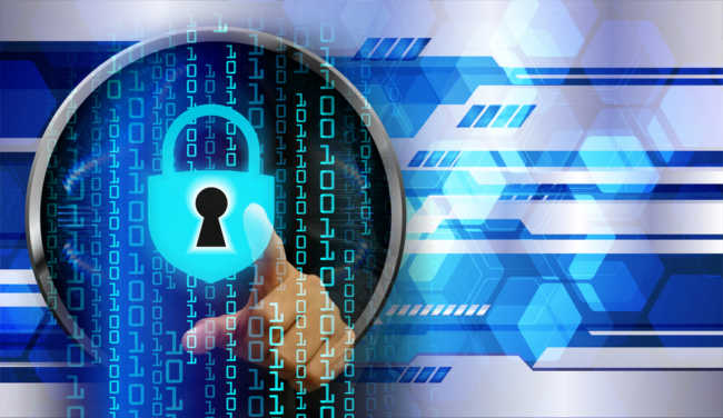 iot cybersecurity