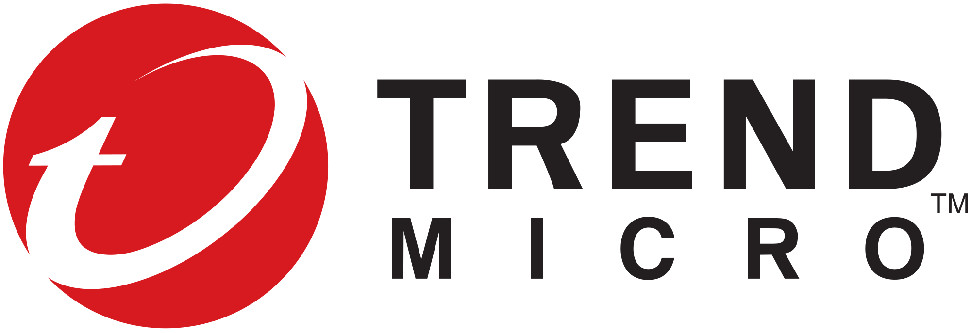 Smart Manufacturers-Trend Micro