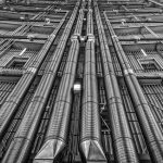 cybersecurity pipes