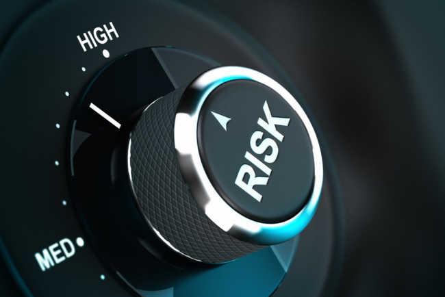 iiot risk management