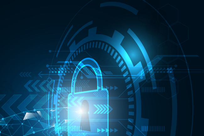 Understanding ICS Cybersecurity Reference Architecture