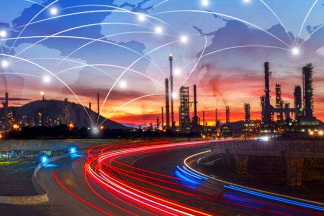 Cybersecurity for the Power and Oil and Gas Industries: threats, challenges and solutions