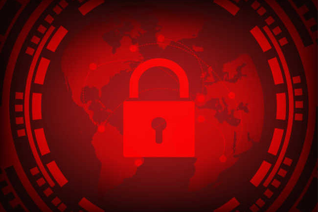 How to implement baseline security measures for every ICS organization