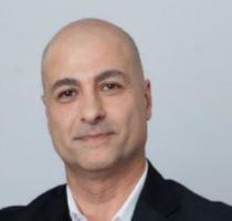 Robert (Rob) Massoudi