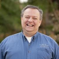 Bill Stearns
